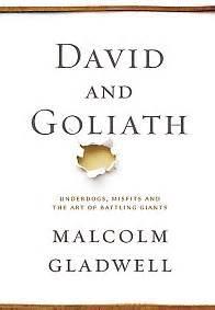 buy custom Malcolm X Essay on Politics Example